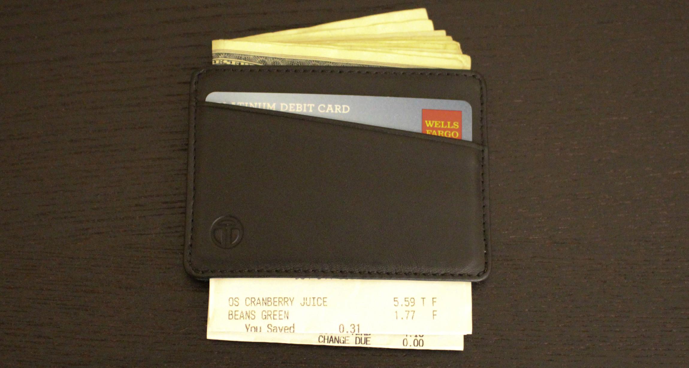 receipt-wallet1-e1419820174149.jpg
